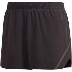adidas Supernova Split Shorts Herren black